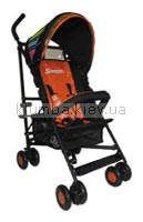 Детская коляска Seca Sorrento