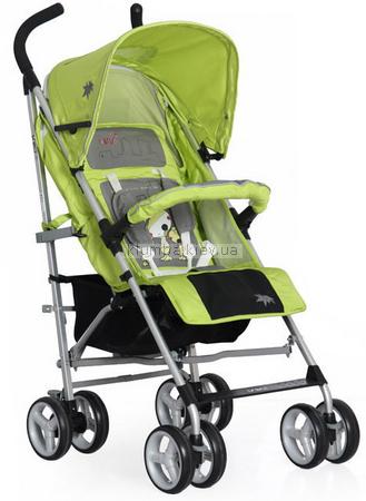 Детская коляска Viki S900