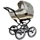 Детская коляска Zekiwa Classic