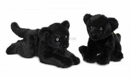Детская игрушка Anna Club Plush Пантера (22/33 см)