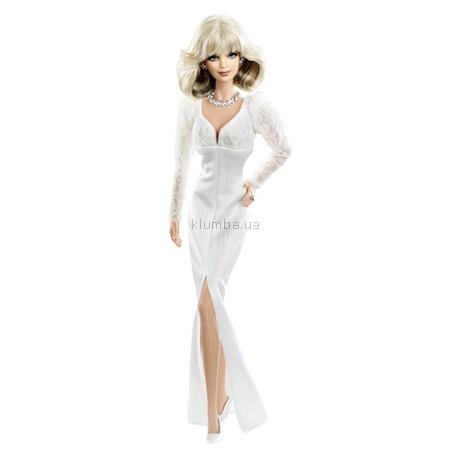 Детская игрушка Barbie Кристл  Династия