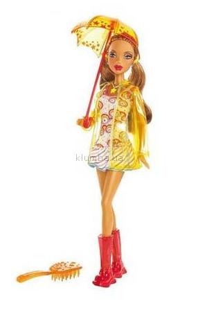 Детская игрушка Barbie Вестли Шик