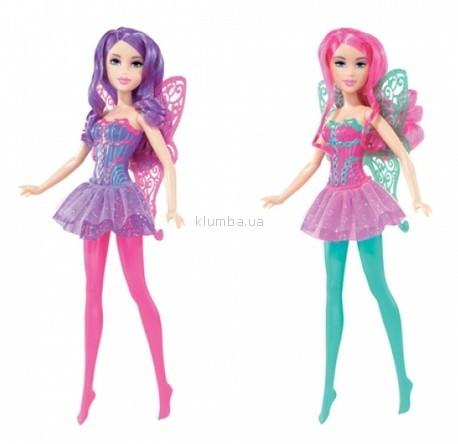 Детская игрушка Barbie Загадочная фея
