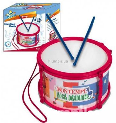 Детская игрушка Bontempi Барабан