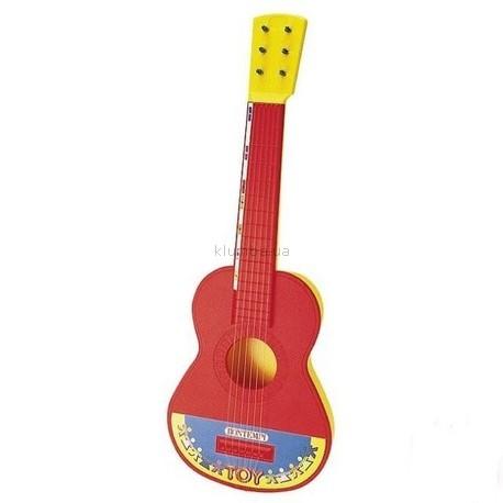 Детская игрушка Bontempi Испанская гитара, 50 cм