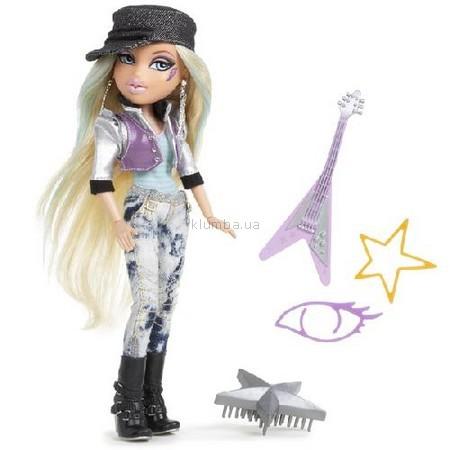 Детская игрушка Bratz Рок-звезды, Хлоя