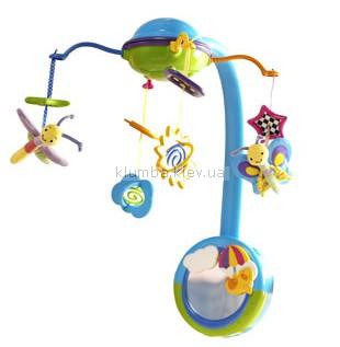 Детская игрушка Bright Starts Сон