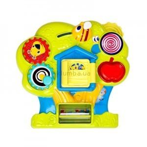 Детская игрушка Bright Starts Дерево