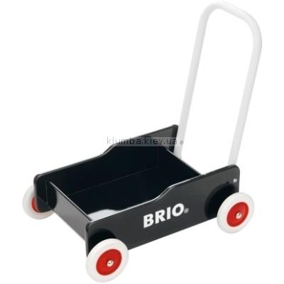 Детская игрушка Brio Toddler Wobbler