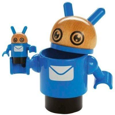 Детская игрушка Brio Участник сети  EMO XL
