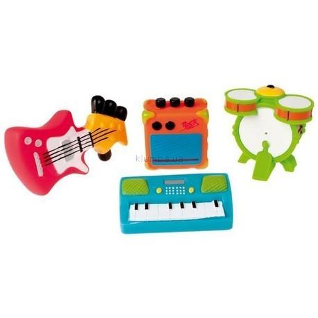 Детская игрушка Canpol Babies Музыкальные инструменты
