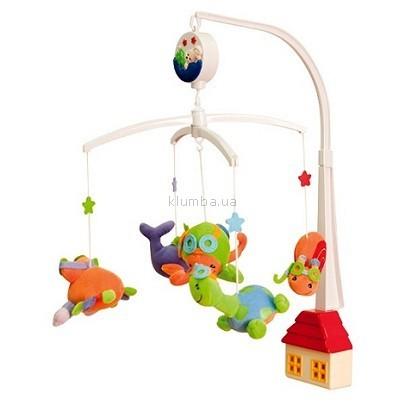 Детская игрушка Canpol Babies Подводный мир