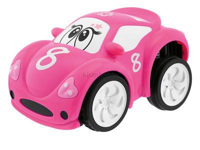 Детская игрушка Chicco Pinky
