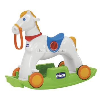 Детская игрушка Chicco Родео