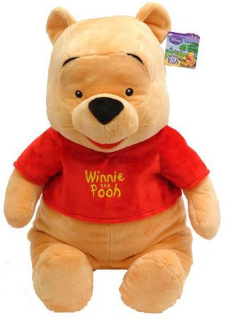 Детская игрушка Disney Винни Пух Plush (66 см)