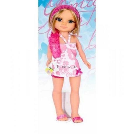 Детская игрушка Famosa Амулет стиль 1 (Nancy)
