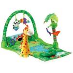 Детская игрушка Fisher Price Джунгли