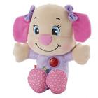 Детская игрушка Fisher Price Сестричка для сна (BMC63)