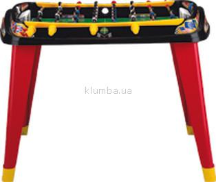 Детская игрушка Grand Soleil Футбольный стол Goal Corsa
