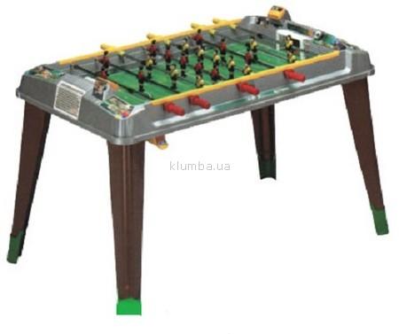 Детская игрушка Grand Soleil Футбольный стол  Super Goal Electroni