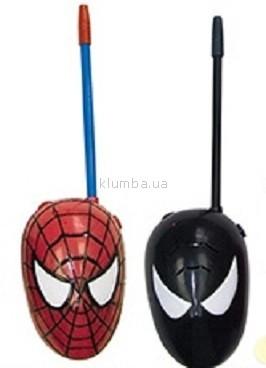 Детская игрушка IMC Маска с Воки-Токи Spiderman