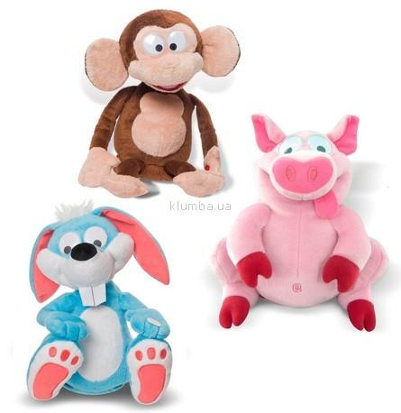 Детская игрушка IMC Забавные друзья