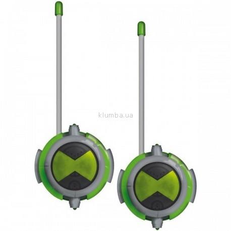 Детская игрушка IMC Воки-токи Ben 10 Omnitrix