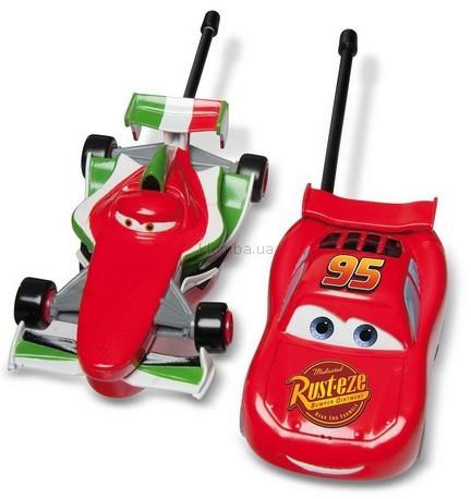 Детская игрушка IMC Воки-токи Cars2