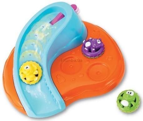 Детская игрушка Keenway Аттракцион с животными