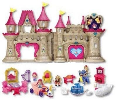 Детская игрушка Keenway Фантастический дворец