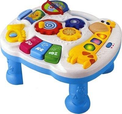 Детская игрушка Keenway Музыкальный столик