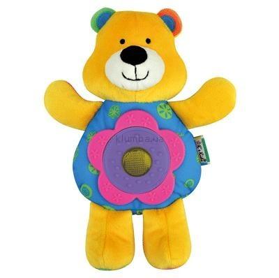 Детская игрушка K's Kids Мишка Бобби
