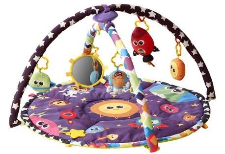 Детская игрушка Lamaze Космос