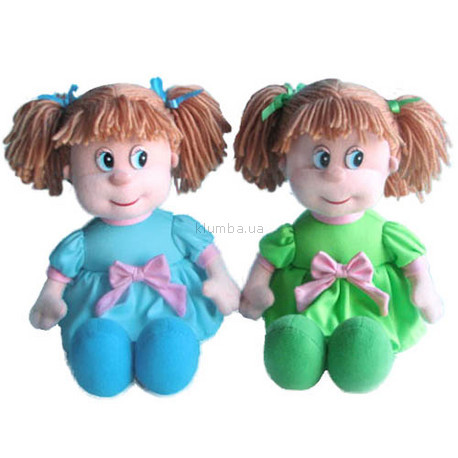 Детская игрушка Lava Ляля