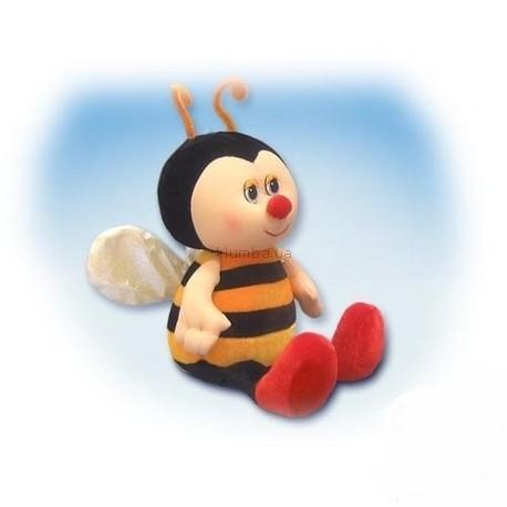 Детская игрушка Lava Пчелка