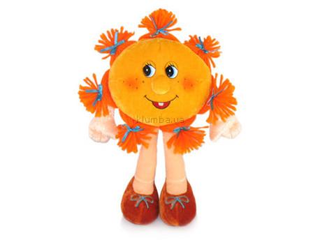 Детская игрушка Lava Солнышко с хвостиками