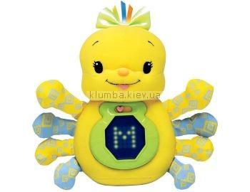 Детская игрушка Leap Frog Лулу