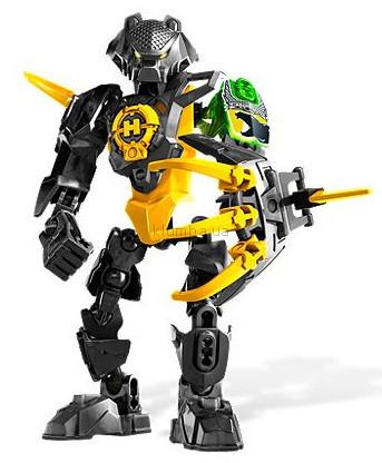Детская игрушка Lego Hero factory Стрингер 3.0 (2183)