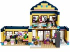 Детская игрушка Lego Friends Школа Хартлейк-Сити (41005)
