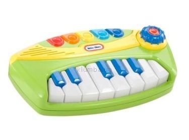 Детская игрушка Little Tikes Пианино