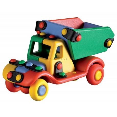 Детская игрушка Mic-O-Mic Маленький грузовик