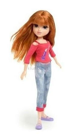 Детская игрушка Moxie Модный сезон, Келлан