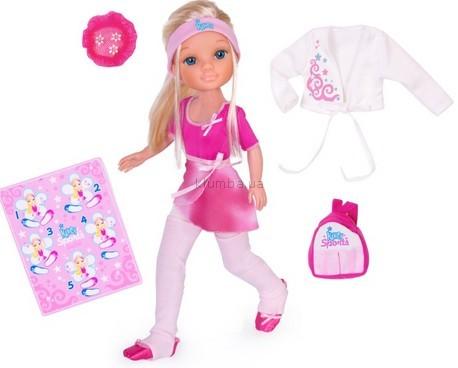 Детская игрушка Nancy Спорт,  Балет (Nancy)