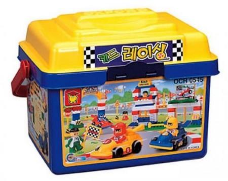 Детская игрушка Oxford Формула 1