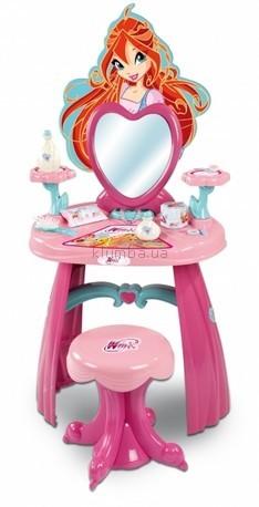 Детская игрушка Smoby Туалетный столик