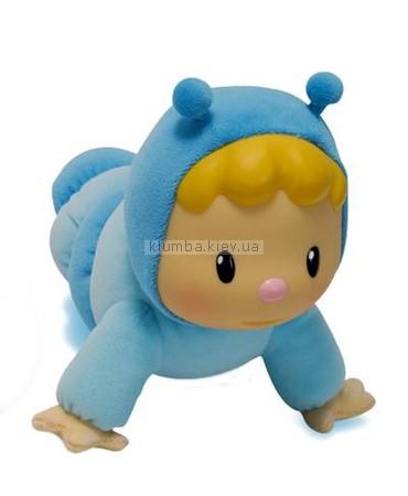 Детская игрушка Smoby Cotoons Chowing