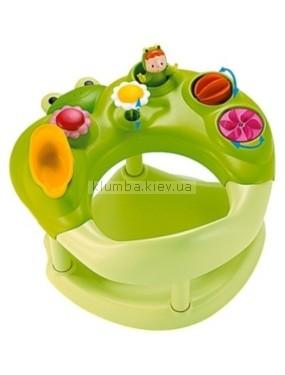 Детская игрушка Smoby Время купаться!
