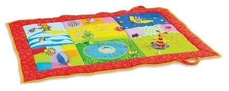 Детская игрушка Taf Toys Коврик