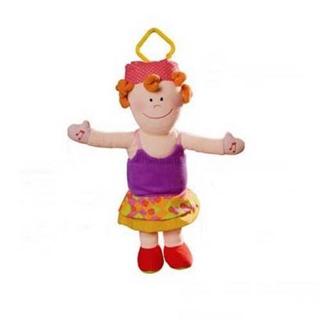 Детская игрушка Taf Toys Паола