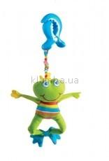 Детская игрушка Tiny Love Лягушонок Фрэнки